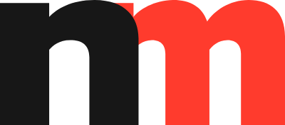 NM 306, 9. mart 2017.